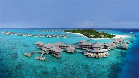 six senses laamu maldives six senses laamu laamu atoll maldives