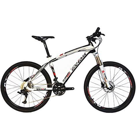 Sepeda Beiou Carbon Mountain Bike Hardtail Mtb Ltwoo 30 Speed 13kg 26 Beiou 174 Carbon Fiber Mountain Bike Hardtail Mtb Ltwoo 30