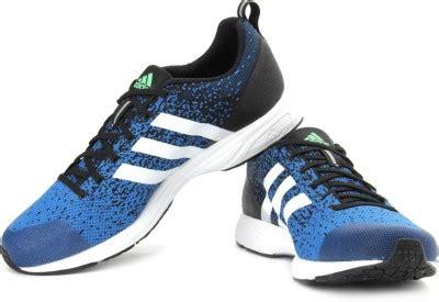 Sepatu Running Adidas Adizero Knit 20 Blue Pink adidas adizero primeknit 2 0 myntra