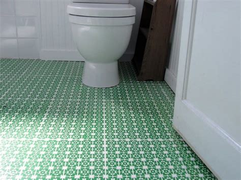 Vinyl Flooring Bathroom Ideas by Flooring For Kitchens And Bathrooms Bathroom Flooring