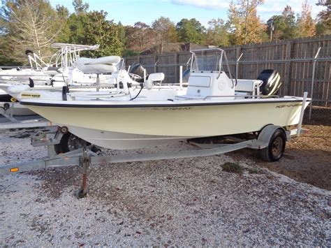 used kenner boats for sale in florida 2003 used kenner 1901 bay boat for sale 13 990