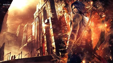 download prince of persia warrior within full version game for pc free prince of persia warrior within download games free