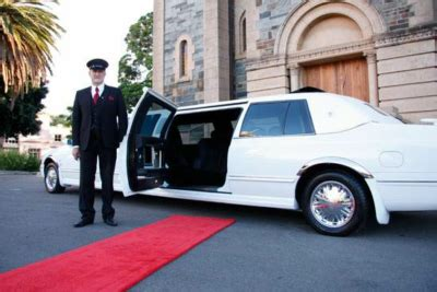 limousine chauffeur our vehicles brisbane limousines