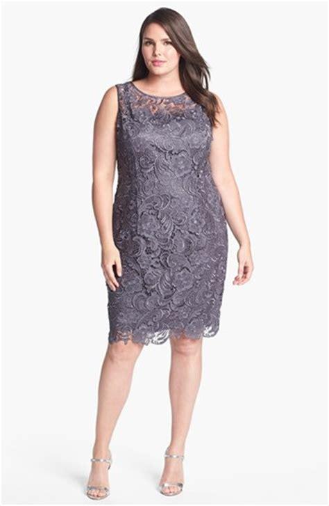 Sale Gemuk beautiful downton inspired dresses to buy