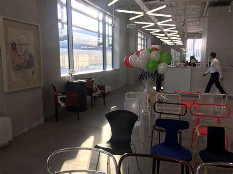 consolato italiano mosca inaugurazione nuovo centro visti consolato