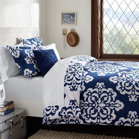 how to bleach a white comforter 53 best images about blue and white on pinterest