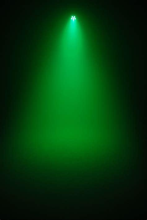 black light rental nj rent dj light party light uplighting uv light black