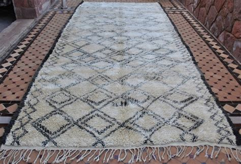 pile height rug carpet pile height for rugs new decoration buying carpet pile height for the elderly