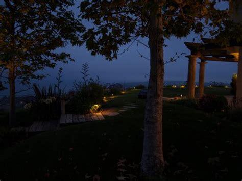 camarillo landscape lighting landscape lighting