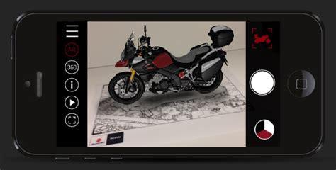 Motorrad Magazin App by V Strom 1000 App Motorrad News