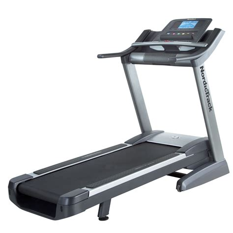 nordictrack c1500 treadmill celebrate fitness and great