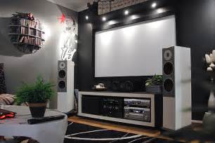 interior design home theater home interior design photos for small spaces archives house decor picture