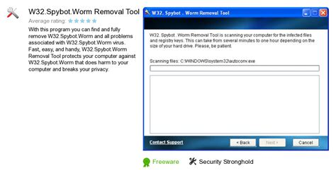 spybot for android antivirus w32 spybot programsoehq