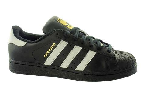 adidas mens barricadence 8 c adidas superstar mens trainers originals uk 3 5 12 5