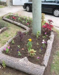 Cheap Garden Edging Ideas 37 Creative Lawn And Garden Edging Ideas With Images Planted Well
