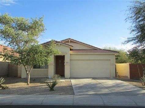 Houses For Rent 85029 by Houses For Rent In Az 1 170 Homes Zillow