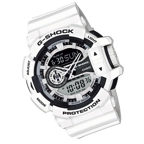 Casio G Shock Ga400 Oribm 3 casio g shock ga400 7a ga400 white digital resin