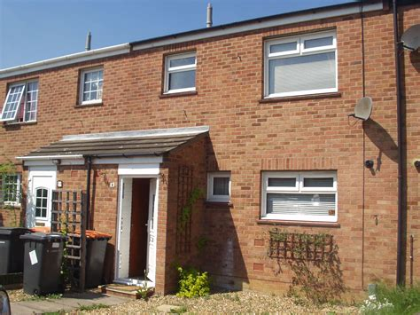 3 bedroom houses to rent in bedford 3 bedroom houses to rent in bedford 28 images 3 bedroom terraced house to rent in