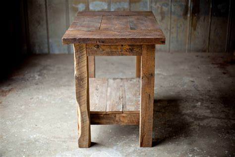 Rustic Reclaimed Wood Kitchen Island Ideas The Clayton | rustic reclaimed wood kitchen island ideas the clayton