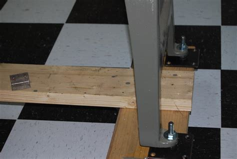 bench leveling feet bench leveling feet baby shower ideas