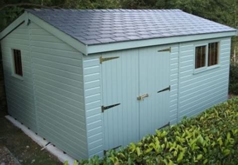 Shed Roof Covering jank where to get shed roof covering uk