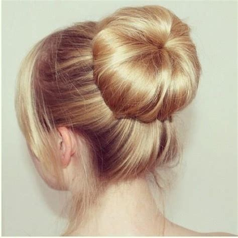 hair into small buns once dry remove buns and finger brush your hair 51 super easy formal hairstyles for long hair