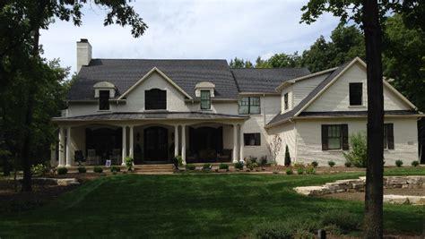 cottonwood premier homes