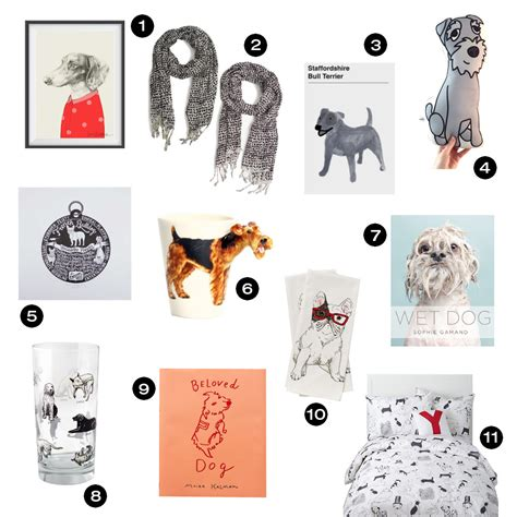 design milk holiday gift guide dog milk holiday gift guide 22 great gifts ideas for dog
