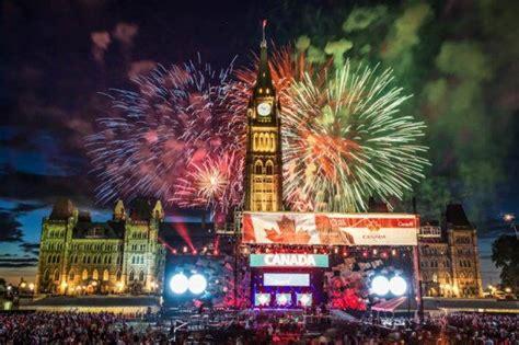 new year celebration bc 2016 ottawa new years 2017 fireworks live tips