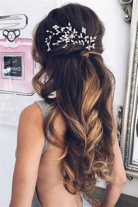 Hair For Guest Of Wedding by 15 Photo Of Hairstyles Wedding Guest