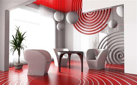 Modern Home Decor Stores by Interior Decorating Stores Decobizz