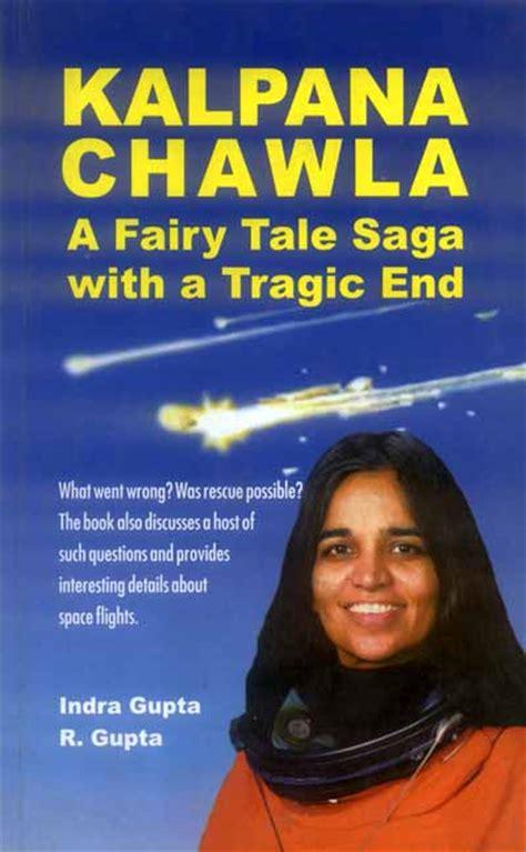 Essay On Kalpana Chawla In by Essay Kalpana Chawla Articlessearchqu X Fc2