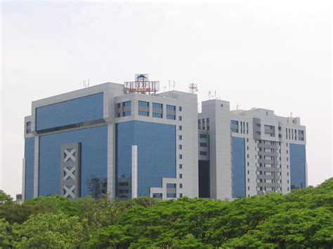 Top Mba Companies In Chennai by Its Chennai Emerging Techie