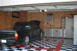 garage int rieur nagements rieurs collections best interior design ideas amp remodel pictures houzz