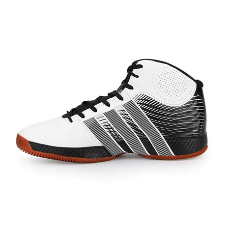 basketball shoes prices adidas commander td 4 basketball shoes buy adidas