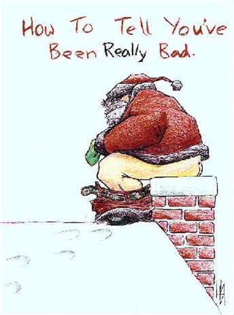 Dirty Santa Meme - santa poo funny dirty adult jokes memes cartoons