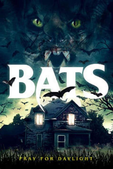 bats  awakening      hd gomovies