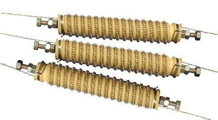 resistors heating up repair resistance open coil elements heating elements titan industrial heating