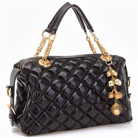 Beautiful Bags by Beautiful Bags For Fashionate Trends