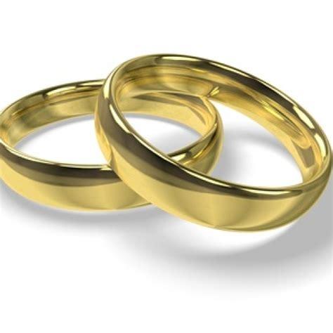 Hochzeit 8 Jahre by 50 Hochzeitstag Goldene Hochzeit