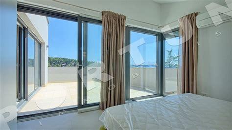 appartamenti rovigno vicino al mare appartamento in vendita a rovigno rovinj croazia
