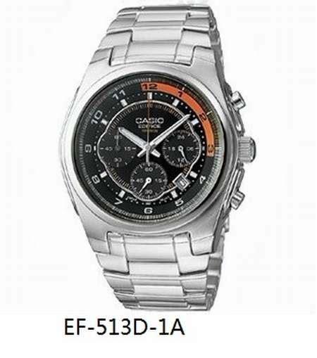 Casio Amw 703d 1avdf reloj casio amw 703d