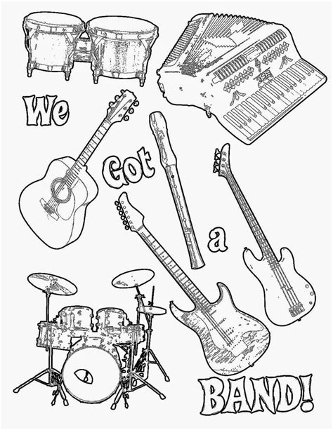 rock coloring book rock coloring book pages az coloring pages