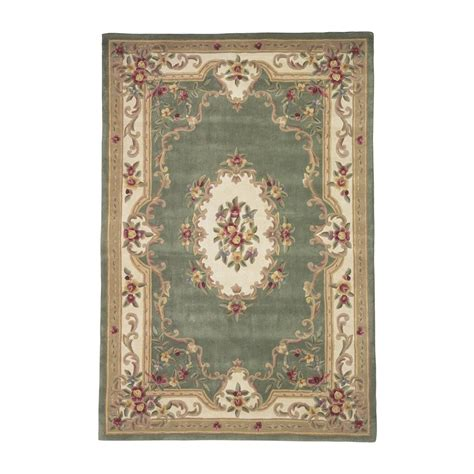 Lowes Carpets Area Rugs Hellenic Rugs Ca0423 Aubusson Area Rug Lowe S Canada