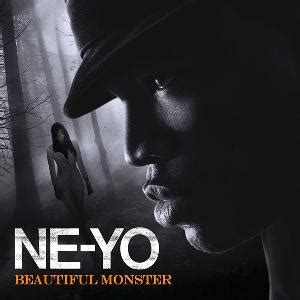neyo illuminati beautiful