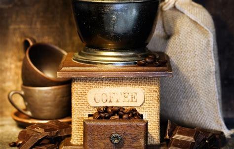 coffee sack wallpaper wallpaper coffee beans grain coffee pouch chocolate