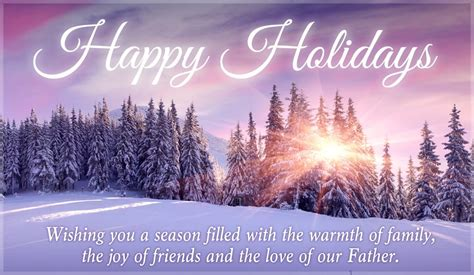 christian ecards email greeting cards