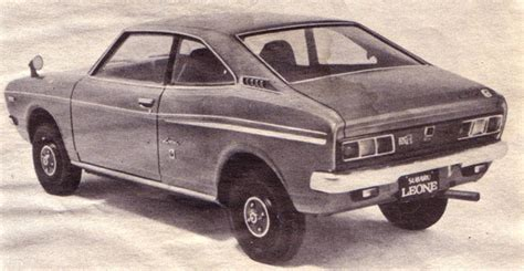1972 subaru leone 1972 subaru leone pictures to pin on pinterest pinsdaddy