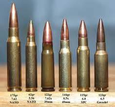 Bullet Comparison Large Caliber Tank Busters One Of 300 Win Mag Vs 338 Lapua Ballistics Search