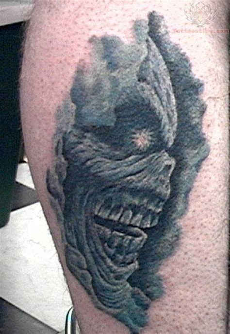 the mummy tattoo designs mummy images designs